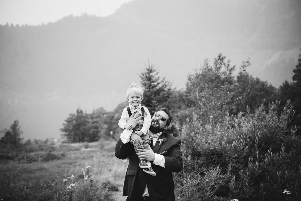 Squamish Wedding-44.jpg