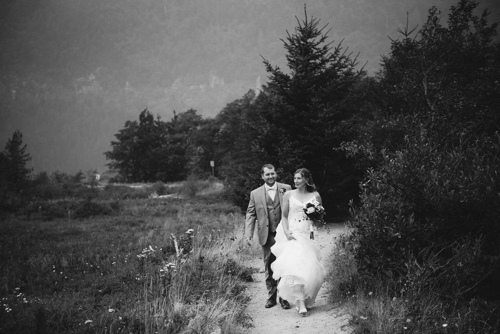Squamish Wedding-45.jpg