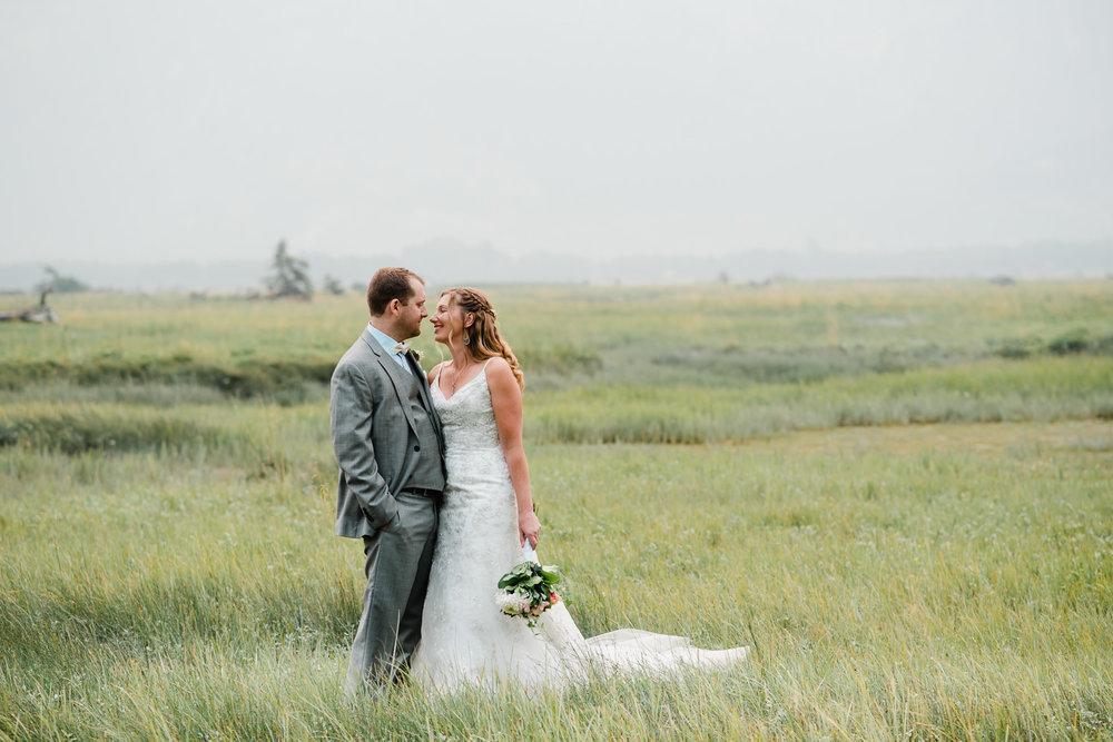 Squamish Wedding-50.jpg
