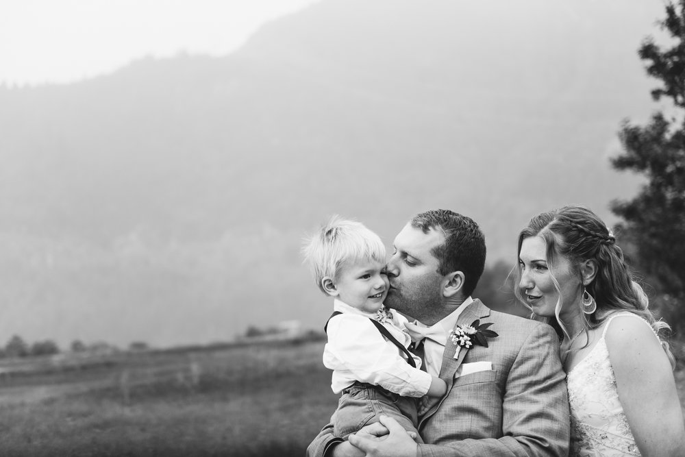 Squamish Wedding-54.jpg