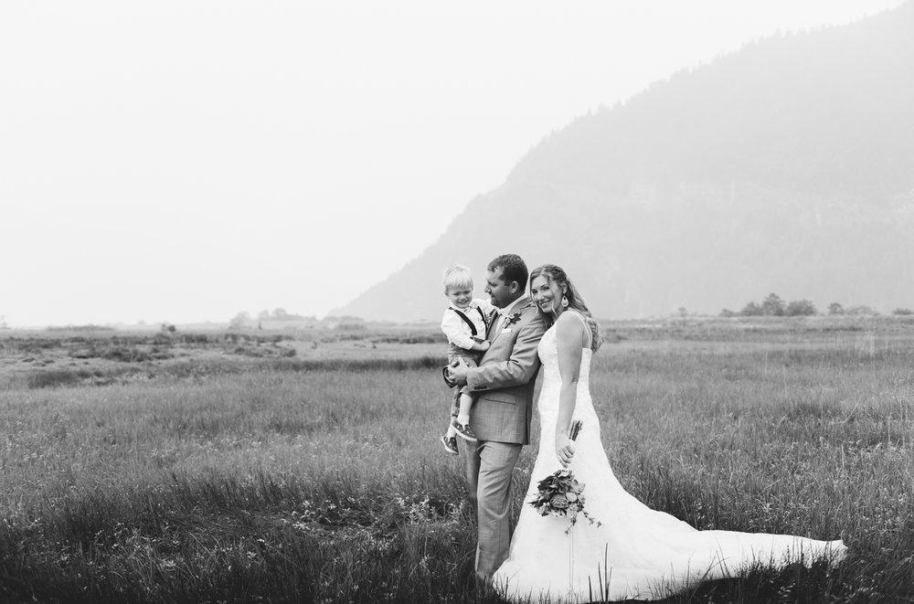 Squamish Wedding-55.jpg