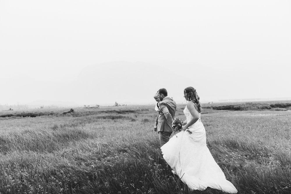 Squamish Wedding-56.jpg