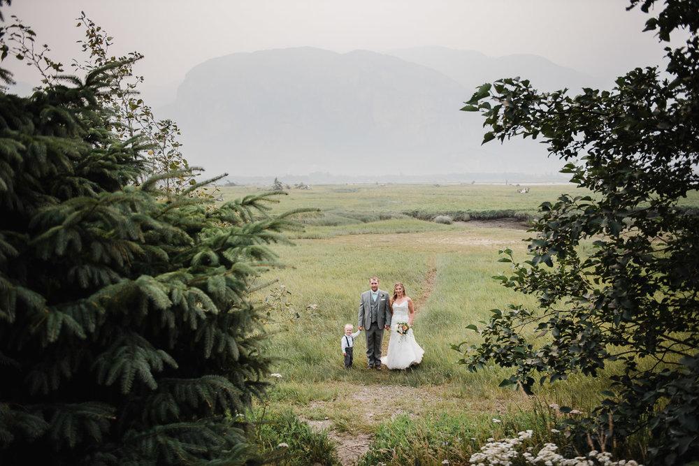 Squamish Wedding-58.jpg