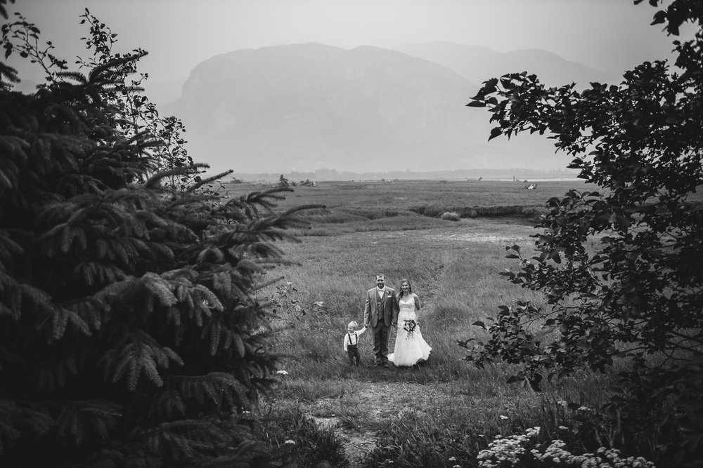 Squamish Wedding-59.jpg