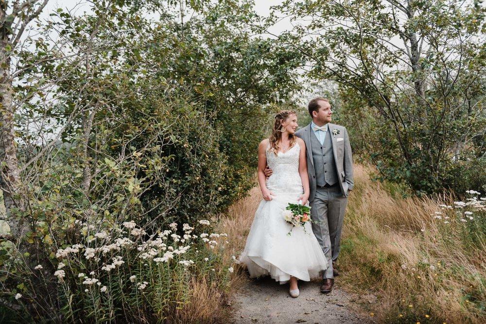 Squamish Wedding-62.jpg