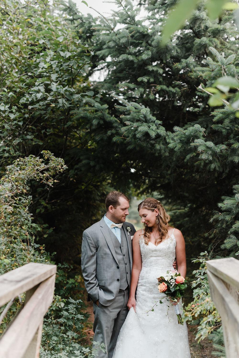 Squamish Wedding-64.jpg