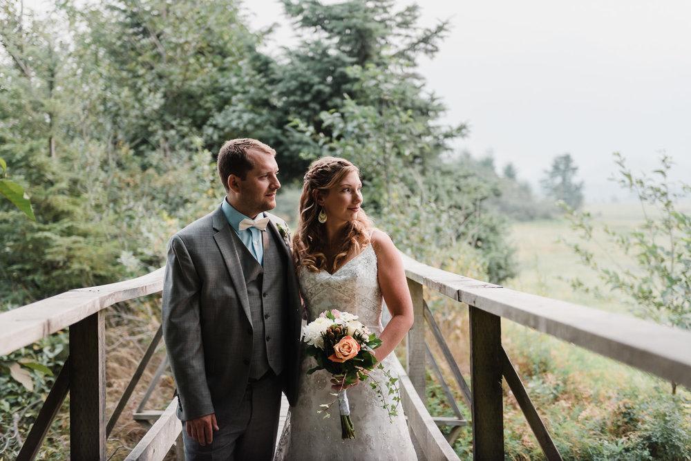 Squamish Wedding-66.jpg