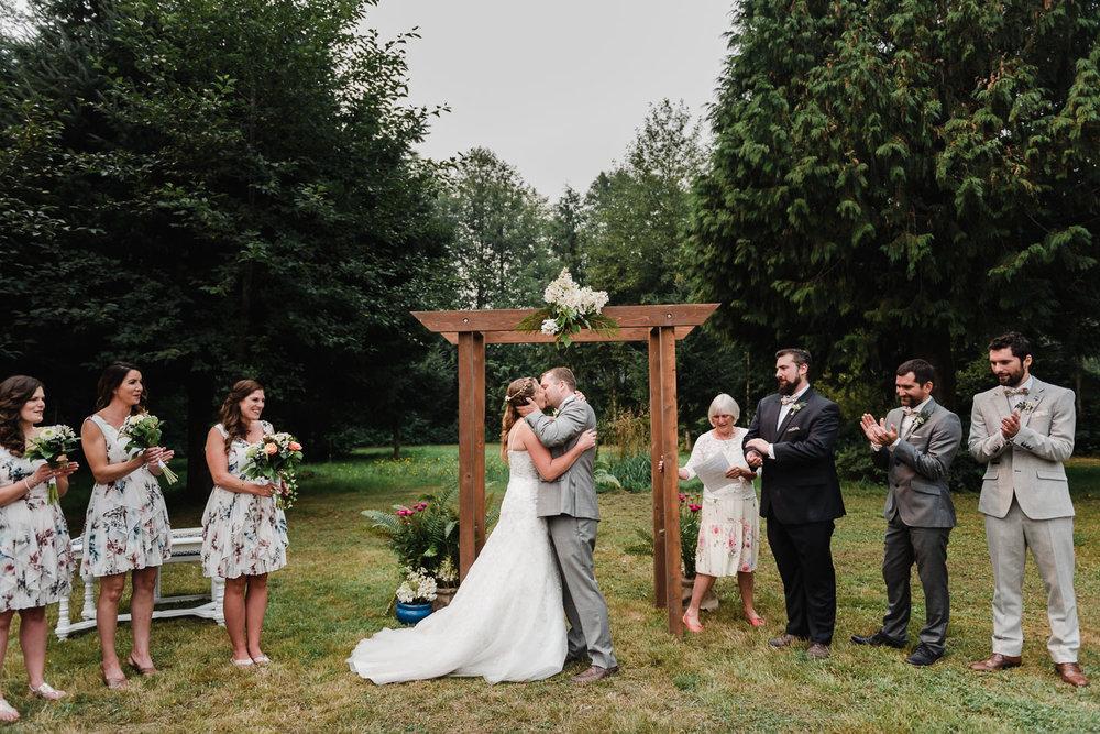 Squamish Wedding-68.jpg