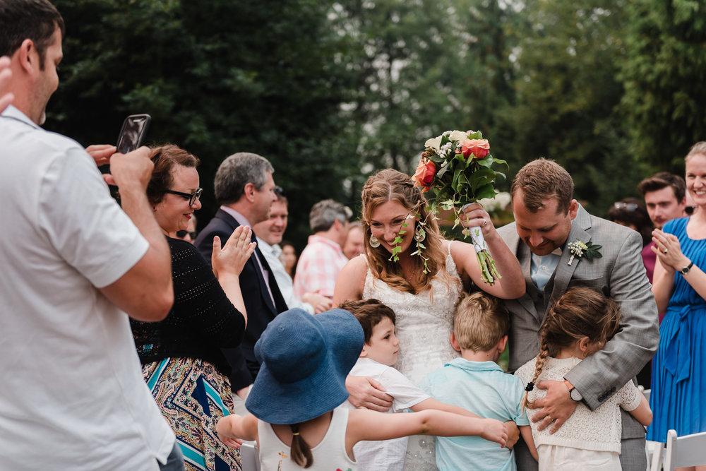 Squamish Wedding-69.jpg