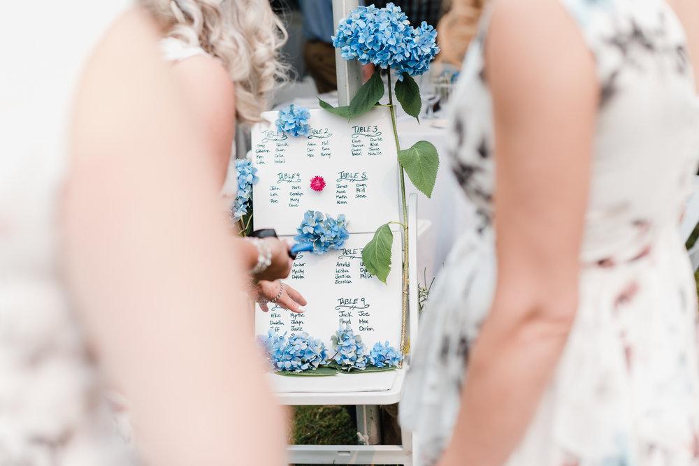 Squamish Wedding-70.jpg