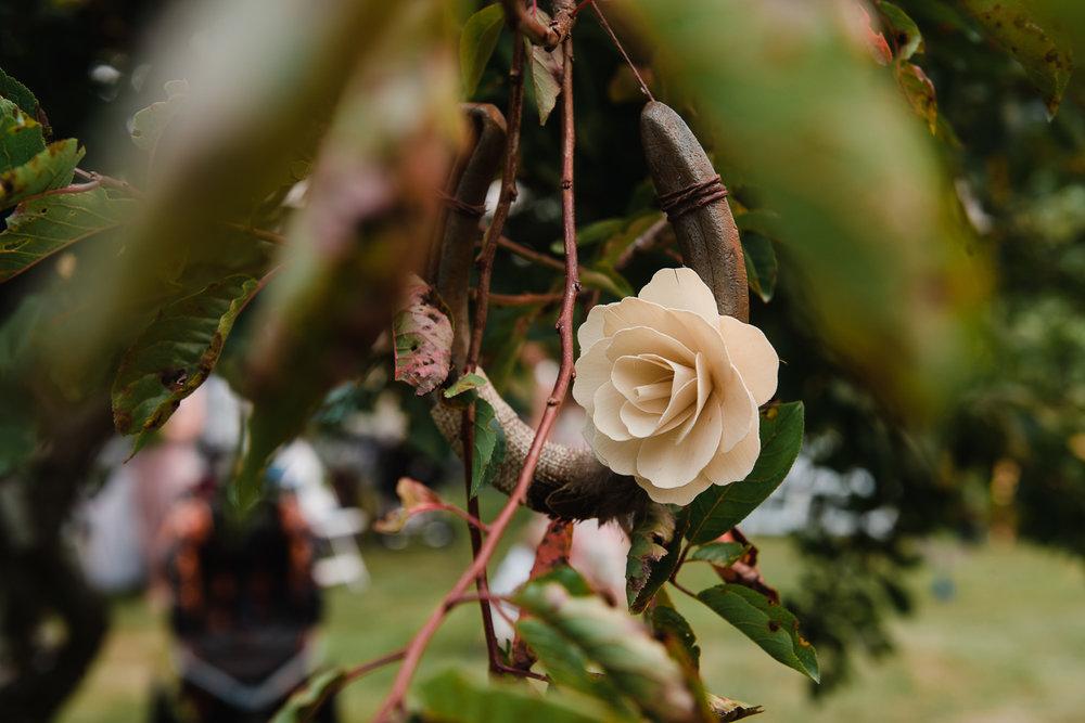 Squamish Wedding-72.jpg
