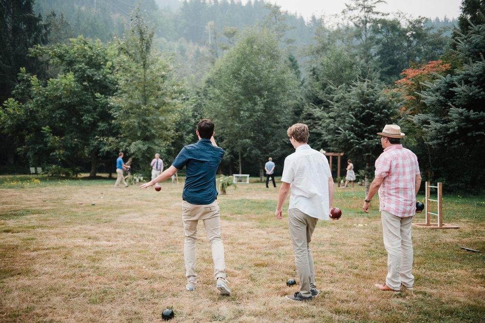 Squamish Wedding-74.jpg