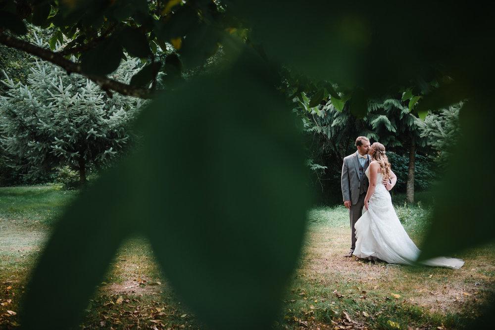 Squamish Wedding-76.jpg