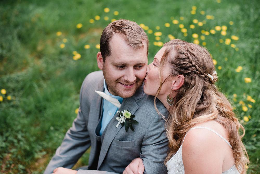 Squamish Wedding-78.jpg