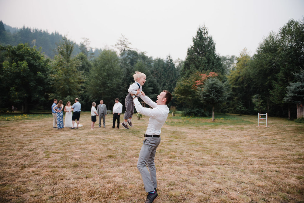 Squamish Wedding-79.jpg