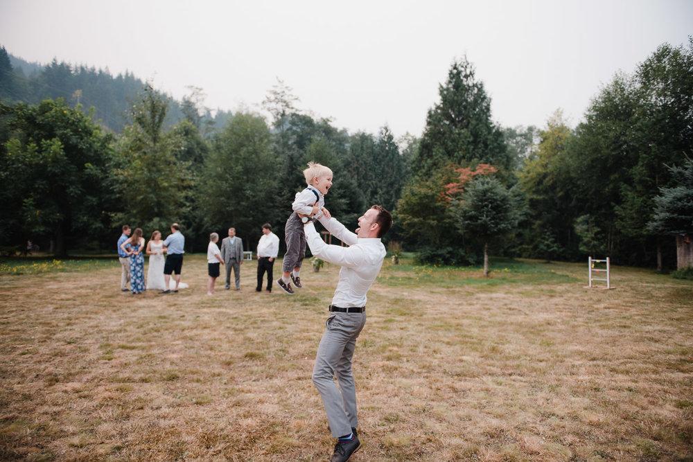 Squamish Wedding-79.jpg