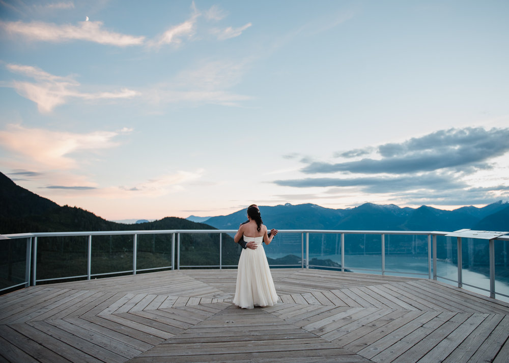 Sea to Sky Gondola Wedding-69.jpg