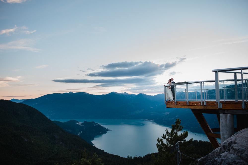 Sea to Sky Gondola Wedding-61.jpg