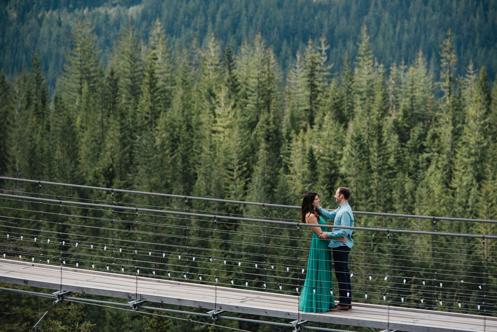 Sea to Sky Gondola Wedding-J+R5.jpg