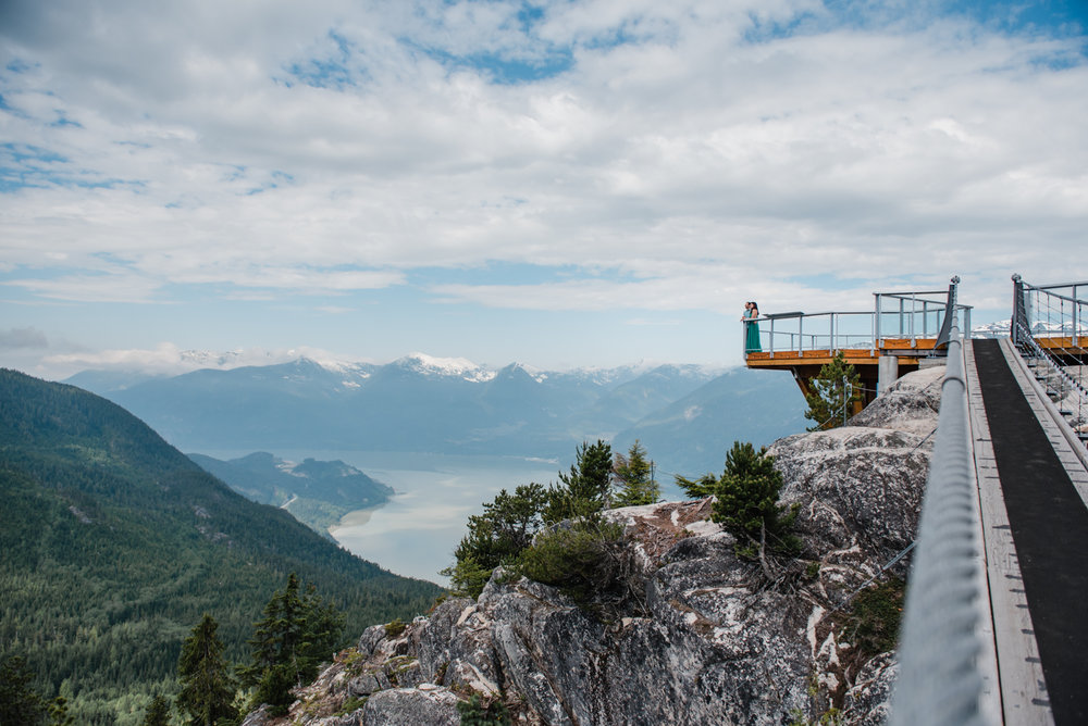 Sea to Sky Gondola Wedding-J+R9.jpg