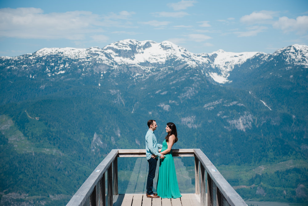 Sea to Sky Gondola Wedding-J+R19.jpg