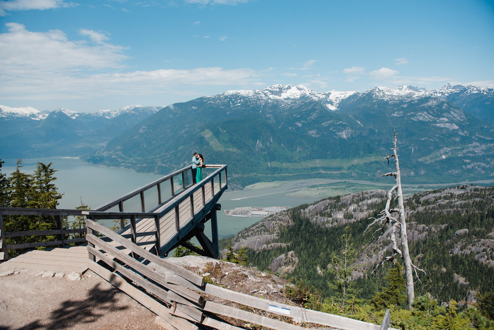Sea to Sky Gondola Wedding-J+R20.jpg