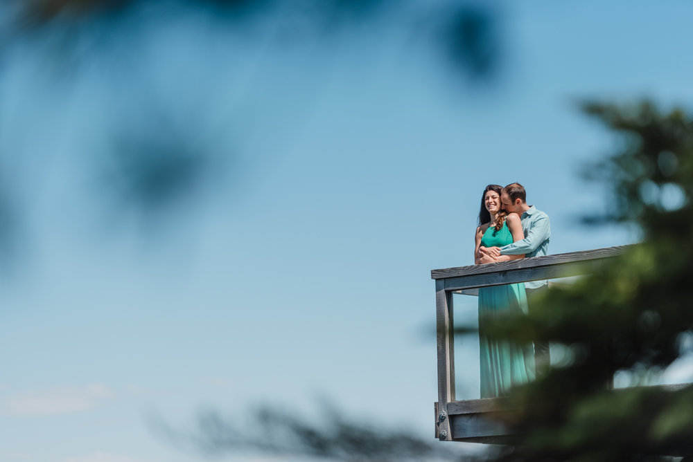 Sea to Sky Gondola Wedding-J+R26.jpg