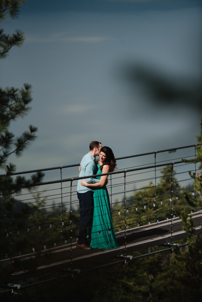 Sea to Sky Gondola Wedding-J+R12.jpg
