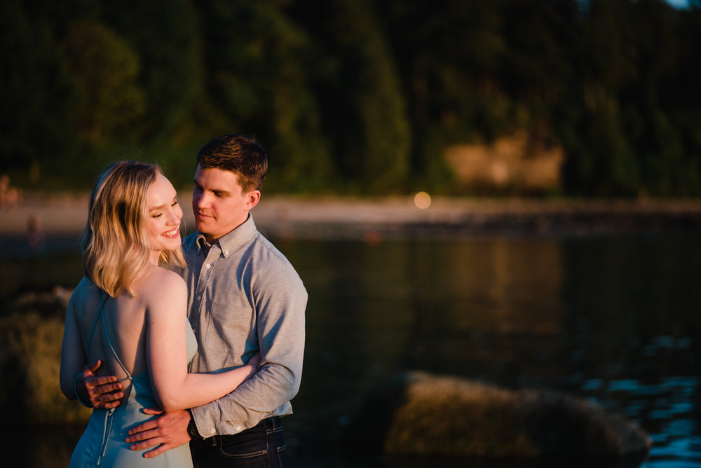 Squamish Wedding Photographer-30.jpg