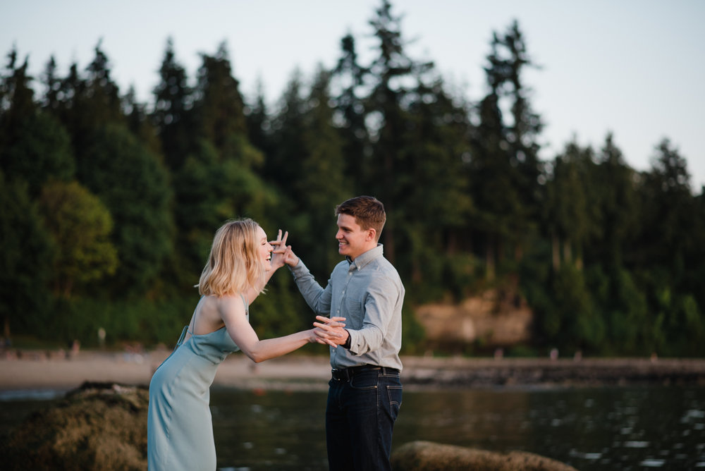 Squamish Wedding Photographer-40.jpg