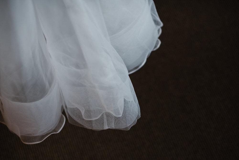 Nitalake wedding3.jpg