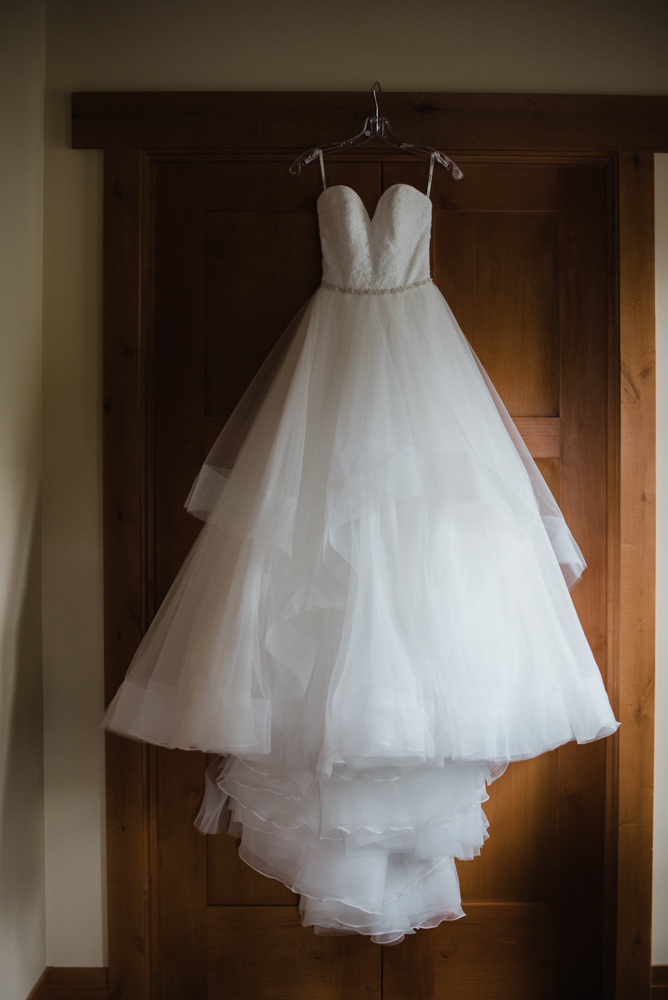 Nitalake wedding8.jpg