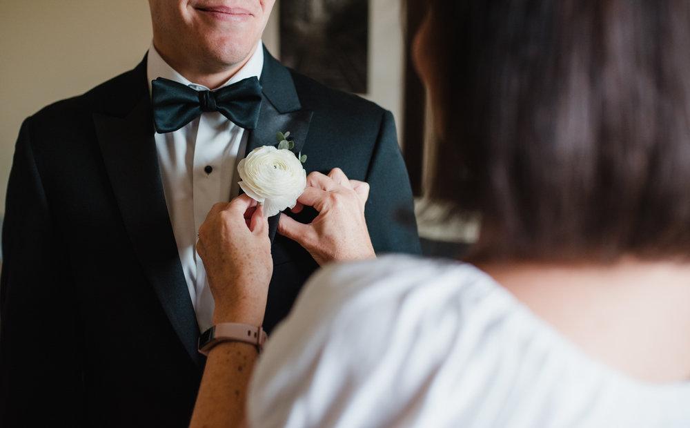 Nitalake wedding27.jpg