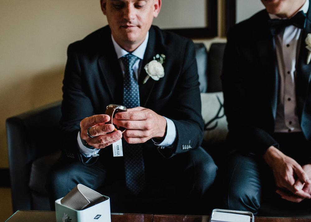 Nitalake wedding31.jpg