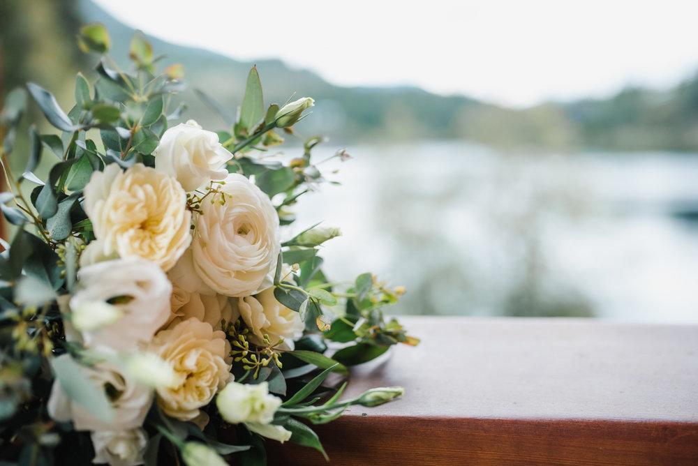 Nitalake wedding36.jpg