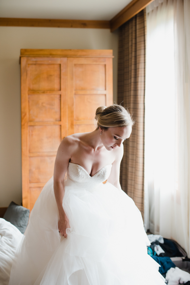 Nitalake wedding44.jpg