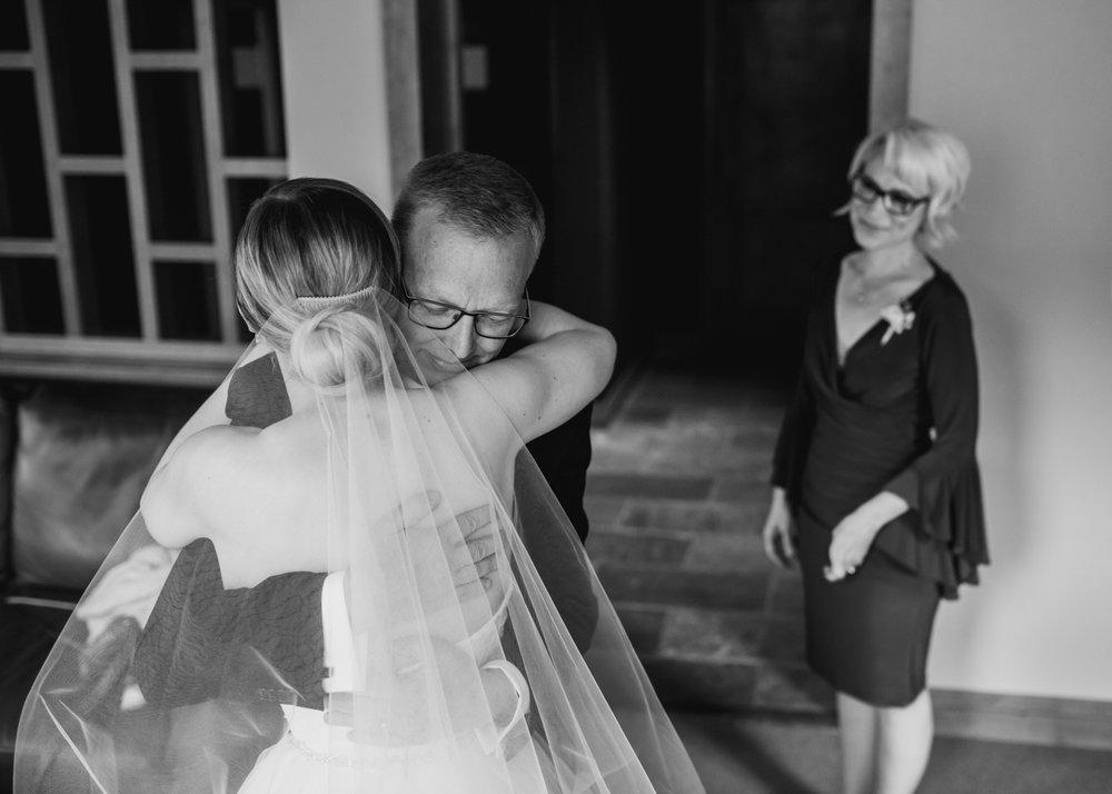 Nitalake wedding53.jpg