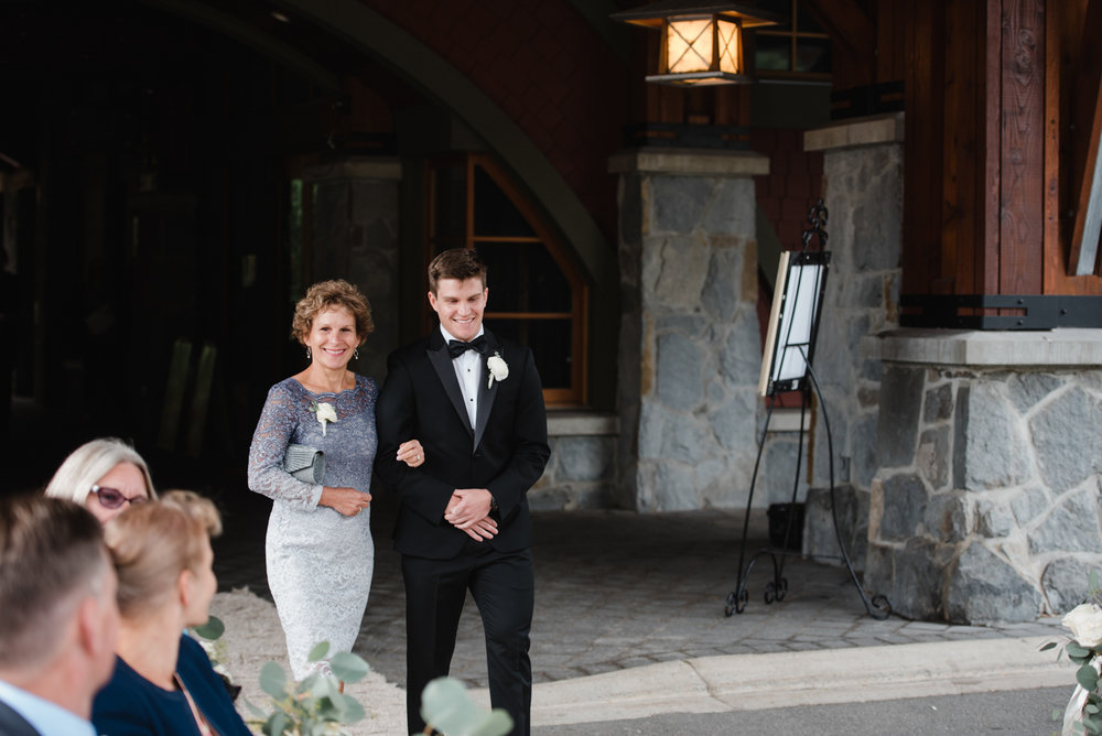 Nitalake wedding55.jpg