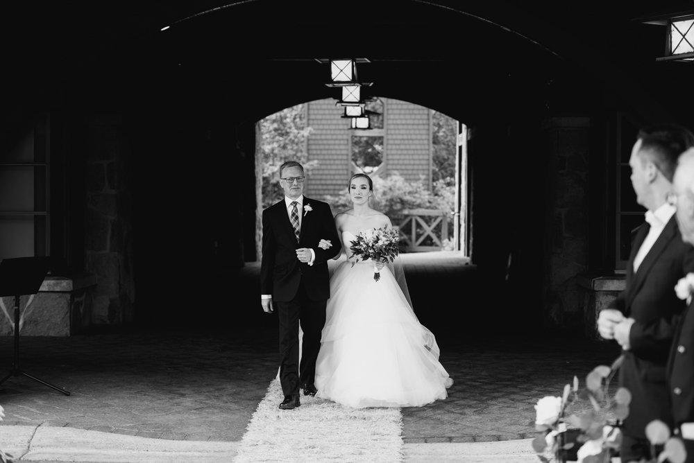 Nitalake wedding57.jpg
