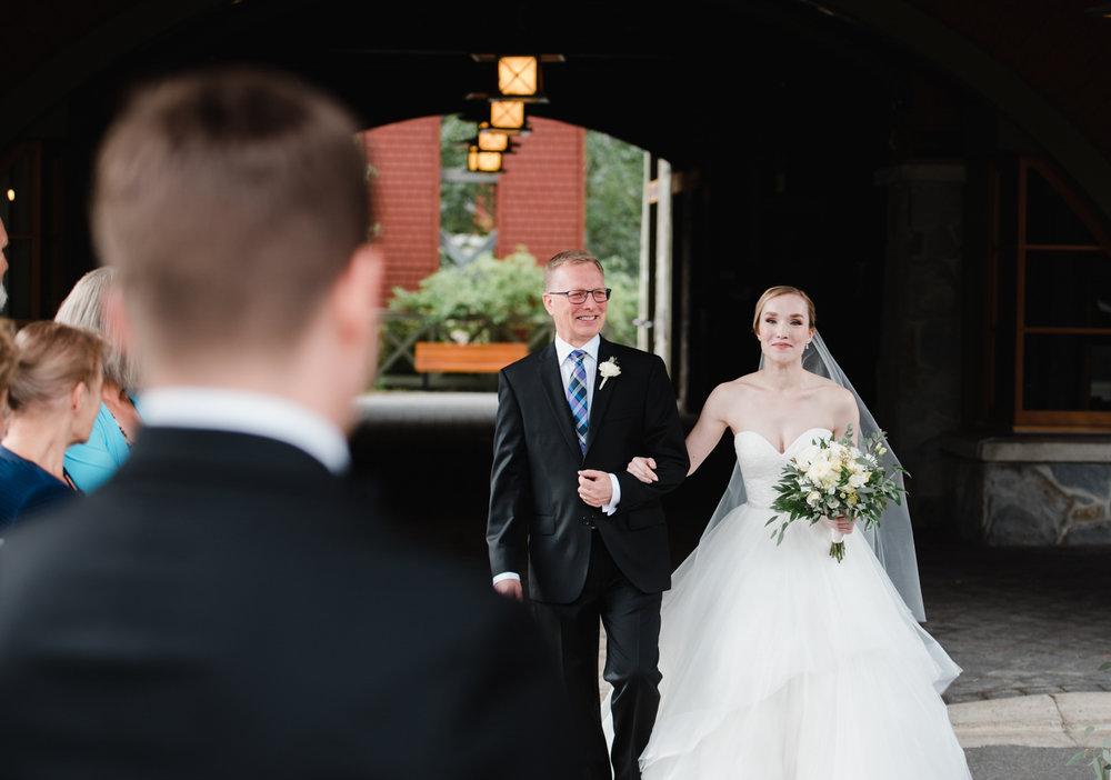 Nitalake wedding58.jpg