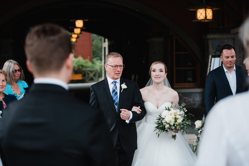 Nitalake wedding59.jpg