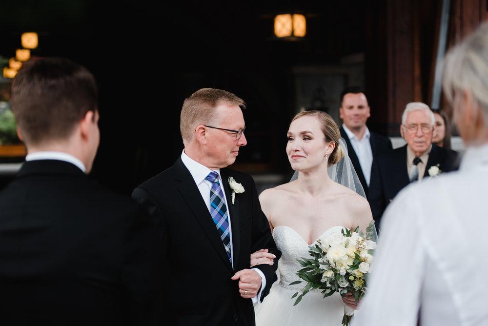 Nitalake wedding60.jpg