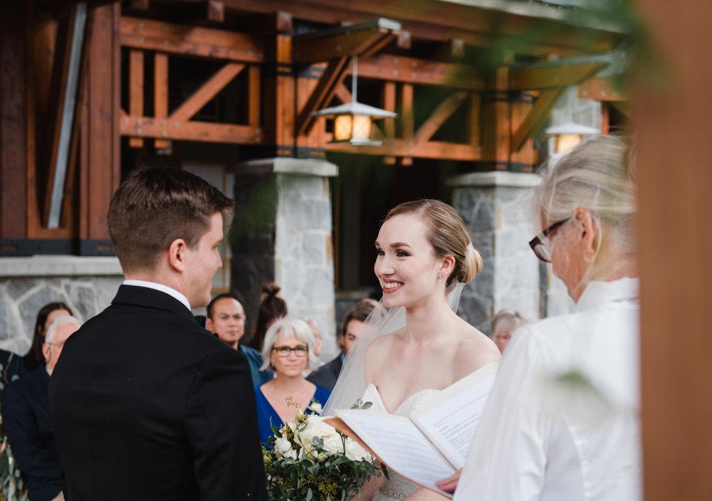 Nitalake wedding61.jpg