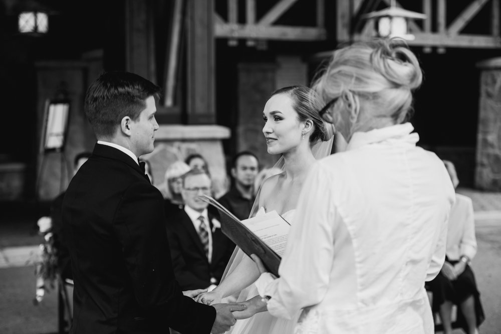 Nitalake wedding63.jpg