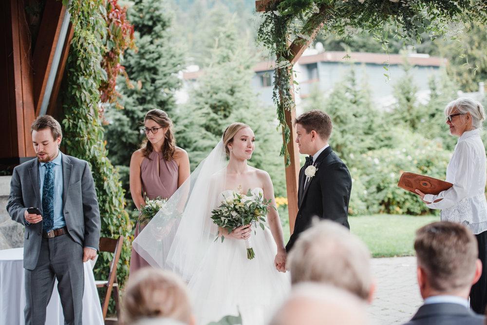 Nitalake wedding62.jpg