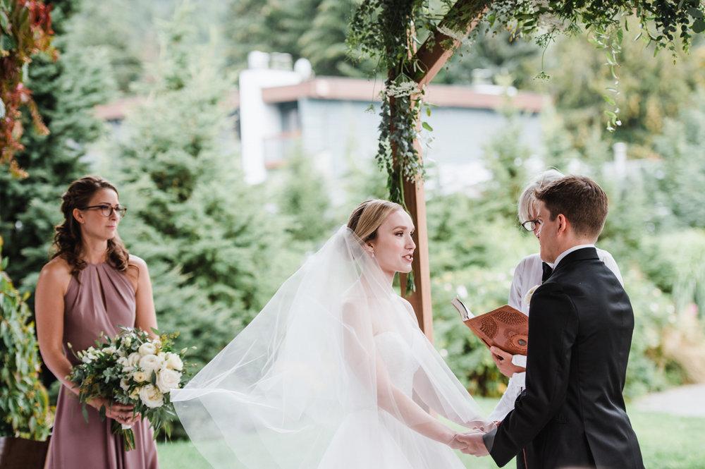 Nitalake wedding64.jpg