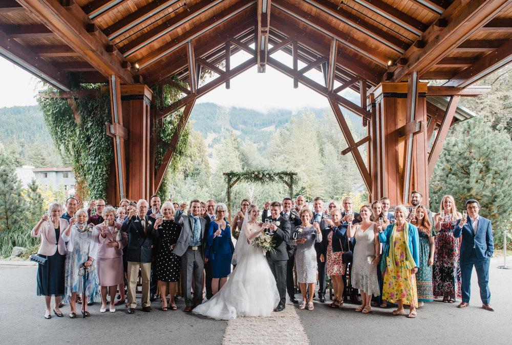 Nitalake wedding70.jpg
