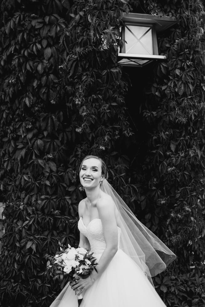 Nitalake wedding72.jpg