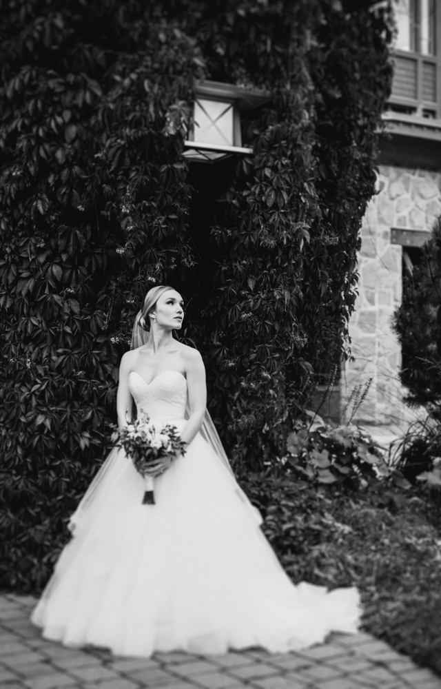 Nitalake wedding74.jpg