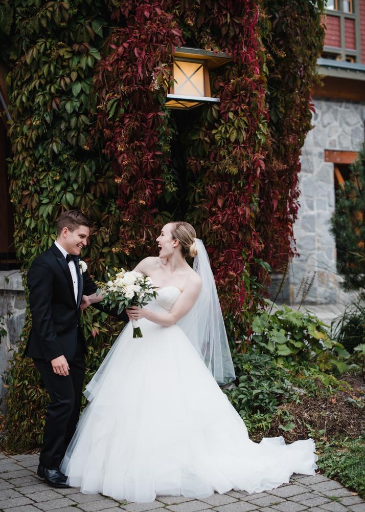 Nitalake wedding75.jpg